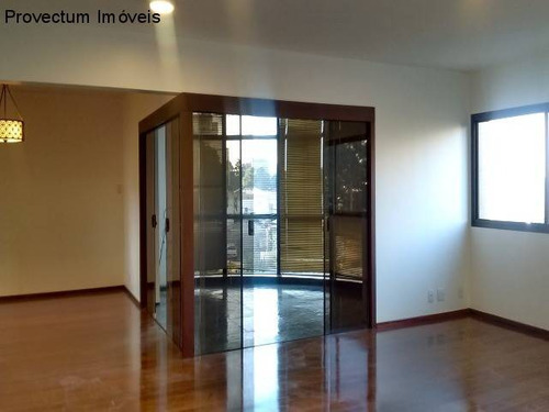 apartamento á venda e para aluguel em cambuí - ap214883