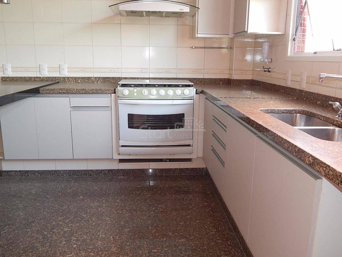 apartamento á venda e para aluguel em cambuí - ap216834
