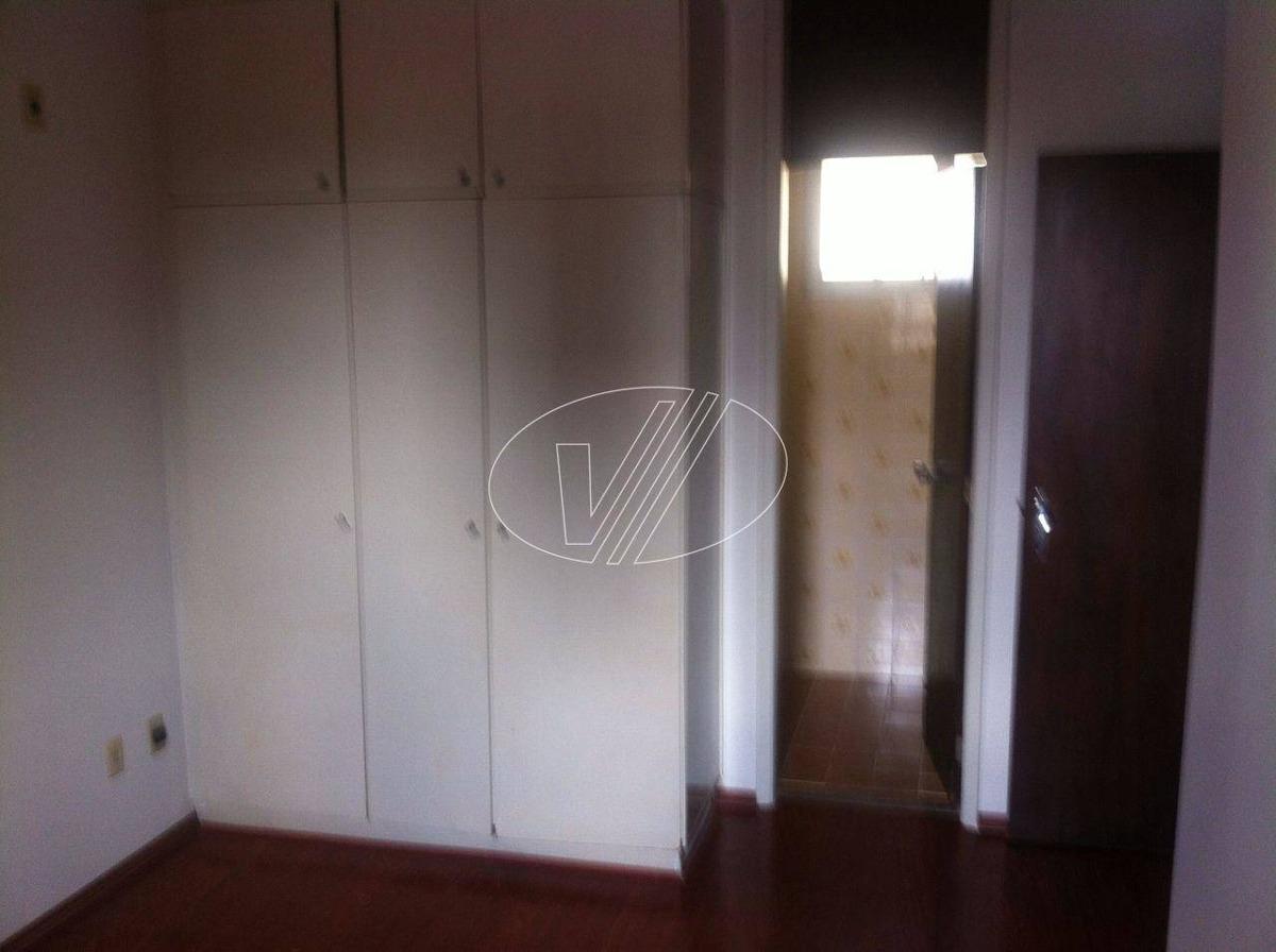 apartamento á venda e para aluguel em cambuí - ap225655