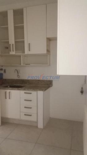 apartamento á venda e para aluguel em cambuí - ap239002