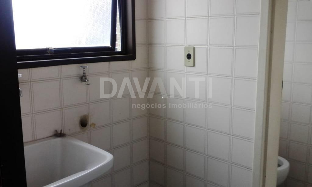 apartamento á venda e para aluguel em centro - ap000543