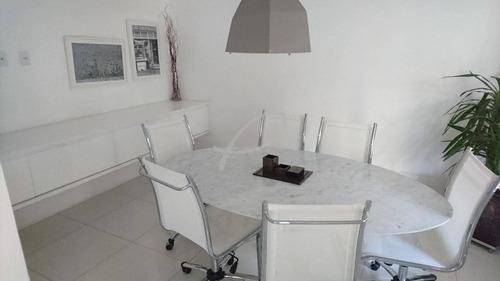 apartamento á venda e para aluguel em centro - ap001211