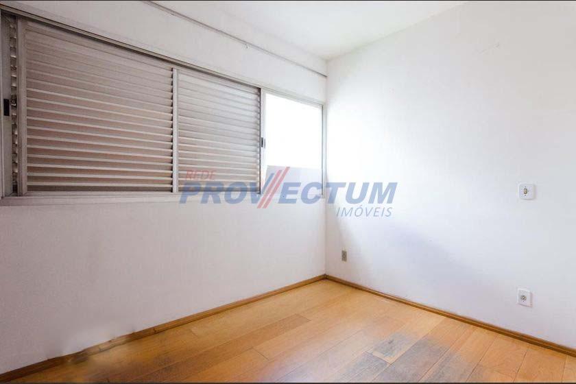 apartamento á venda e para aluguel em centro - ap001517
