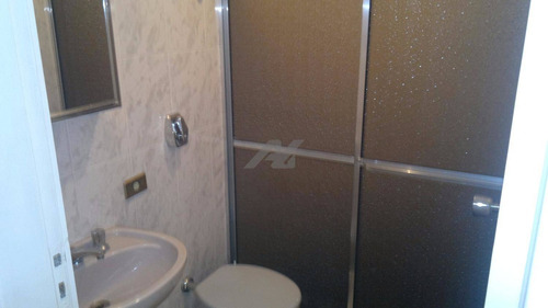 apartamento á venda e para aluguel em centro - ap002557