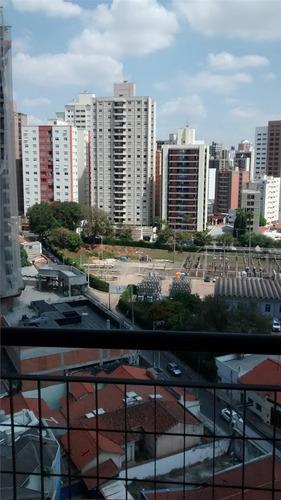 apartamento á venda e para aluguel em centro - ap007166