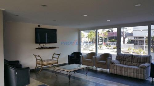 apartamento á venda e para aluguel em centro - ap235666