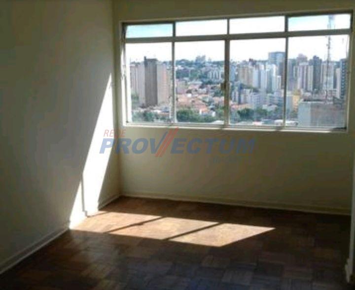 apartamento á venda e para aluguel em centro - ap249051