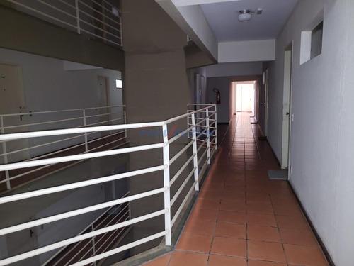 apartamento á venda e para aluguel em centro - ap268687