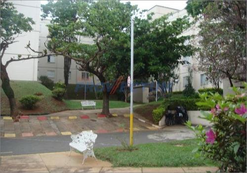 apartamento á venda e para aluguel em chácara da barra - ap079707