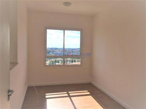 apartamento á venda e para aluguel em chácara das nações - ap111553