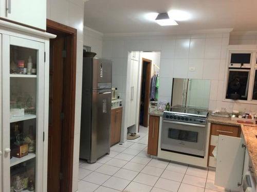 apartamento á venda e para aluguel em cidade nova i - ap223908
