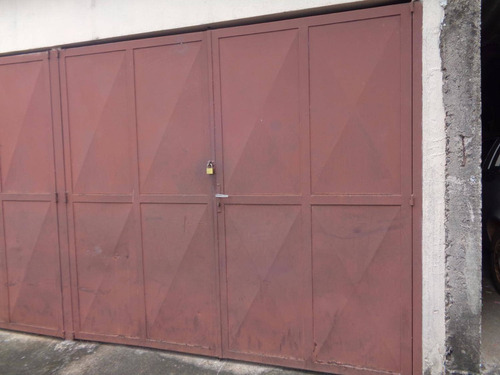 apartamento á venda e para aluguel em conjunto habitacional padre anchieta - ap028159