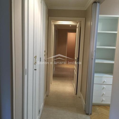 apartamento á venda e para aluguel em fazenda são quirino - ap007912