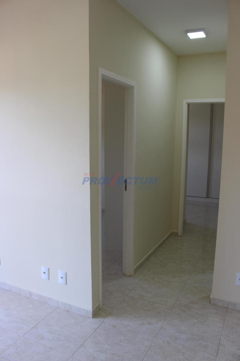 apartamento á venda e para aluguel em jardim dulce (nova veneza) - ap239951