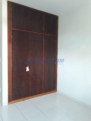 apartamento á venda e para aluguel em jardim flamboyant - ap238497