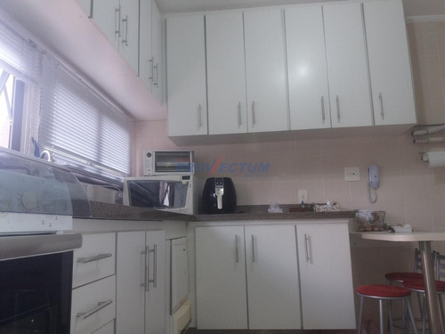 apartamento á venda e para aluguel em jardim flamboyant - ap242846