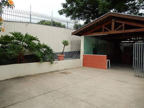 apartamento á venda e para aluguel em jardim garcía - ap244941