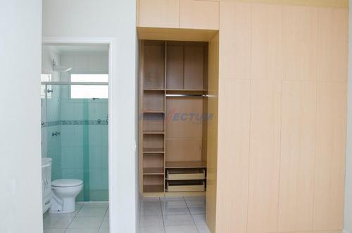 apartamento á venda e para aluguel em jardim italia - ap238768