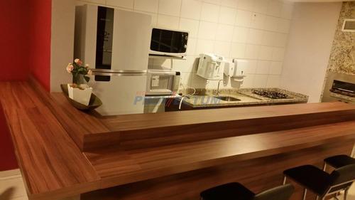 apartamento á venda e para aluguel em jardim nova europa - ap268802