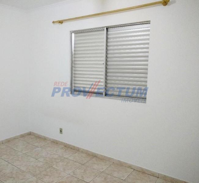 apartamento á venda e para aluguel em jardim pedroso - ap244150
