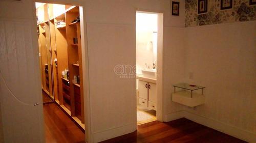 apartamento á venda e para aluguel em jardim planalto - ap000680