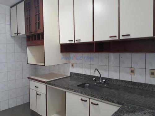 apartamento á venda e para aluguel em jardim proença - ap242840