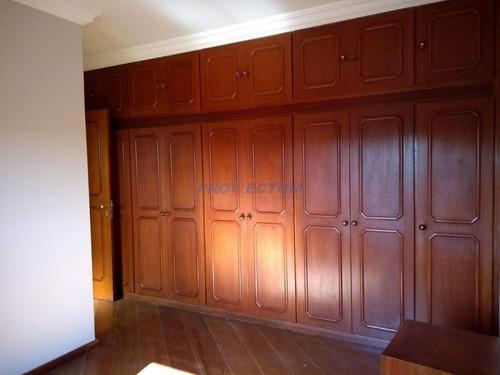 apartamento á venda e para aluguel em jardim proenca - ap244489
