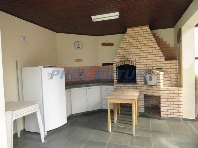 apartamento á venda e para aluguel em jardim proença - ap244554