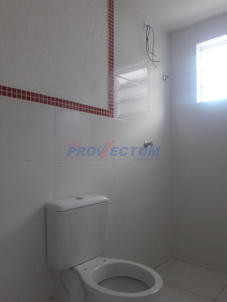 apartamento á venda e para aluguel em jardim simus - ap249362