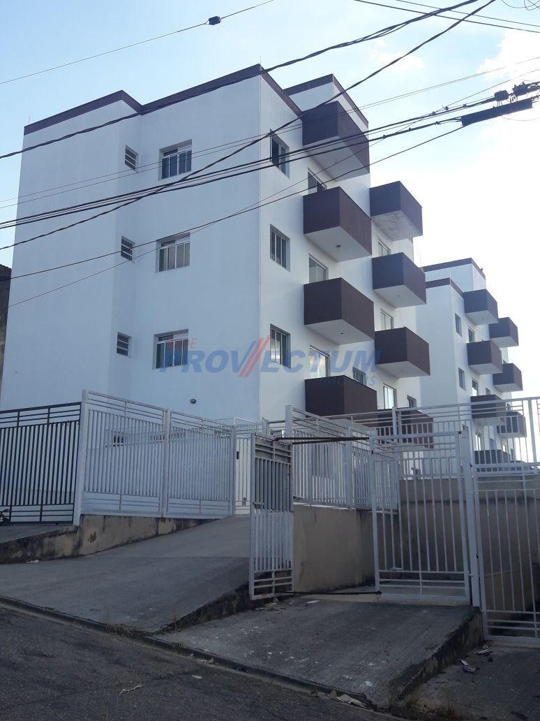 apartamento á venda e para aluguel em jardim simus - ap249679