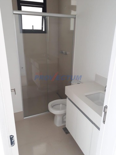 apartamento á venda e para aluguel em jardim ypê - ap248718