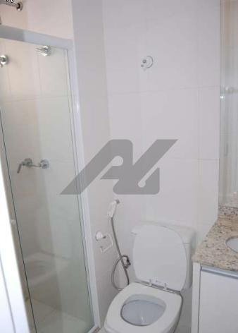 apartamento á venda e para aluguel em loteamento alphaville campinas - ap004579