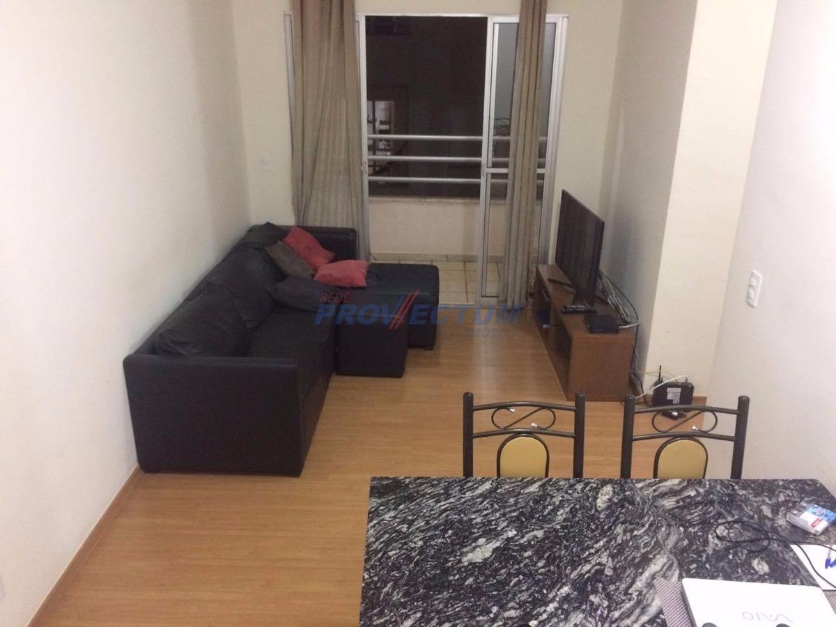 apartamento á venda e para aluguel em mansões santo antônio - ap233808