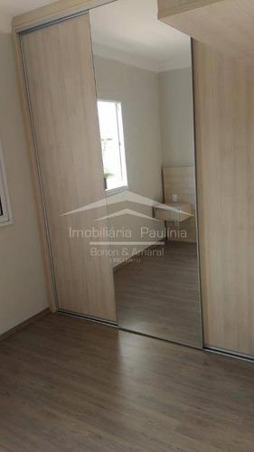 apartamento á venda e para aluguel em parque bom retiro - ap002834