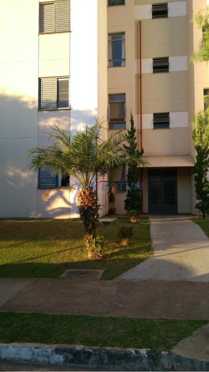 apartamento á venda e para aluguel em parque das colinas - ap245487