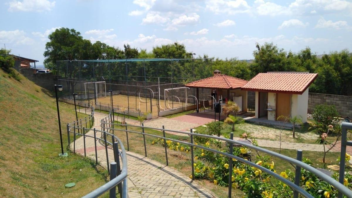 apartamento á venda e para aluguel em parque jambeiro - ap016519