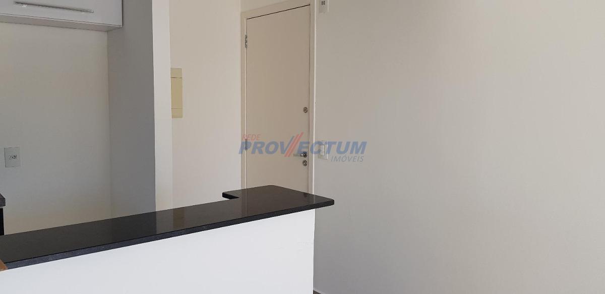apartamento á venda e para aluguel em parque prado - ap244696