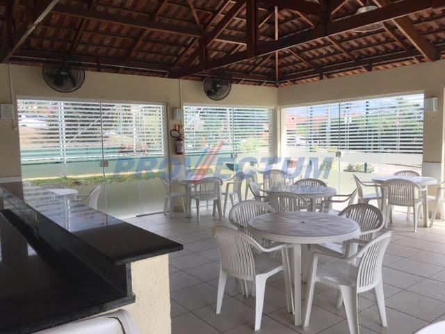 apartamento á venda e para aluguel em parque prado - ap248777