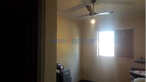 apartamento á venda e para aluguel em parque taquaral - ap248410