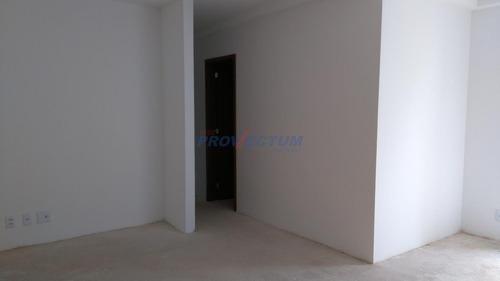 apartamento á venda e para aluguel em santa rosa - ap242603