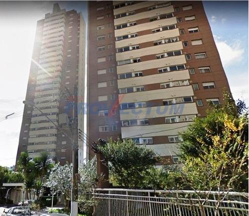 apartamento á venda e para aluguel em vila andrade - ap234650