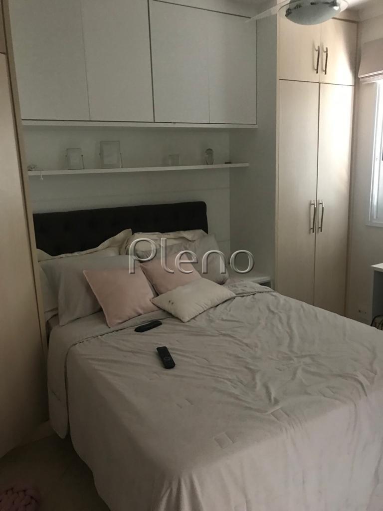 apartamento á venda e para aluguel em vila brandina - ap019543