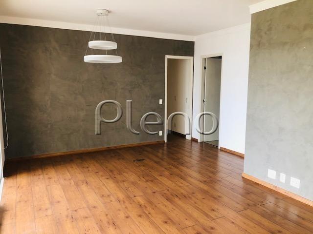 apartamento á venda e para aluguel em vila brandina - ap019757
