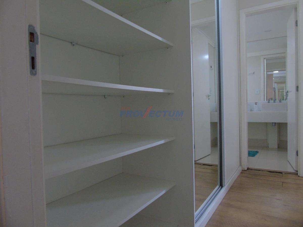 apartamento á venda e para aluguel em vila brandina - ap199170