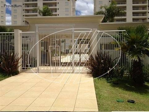 apartamento á venda e para aluguel em vila brandina - ap277860