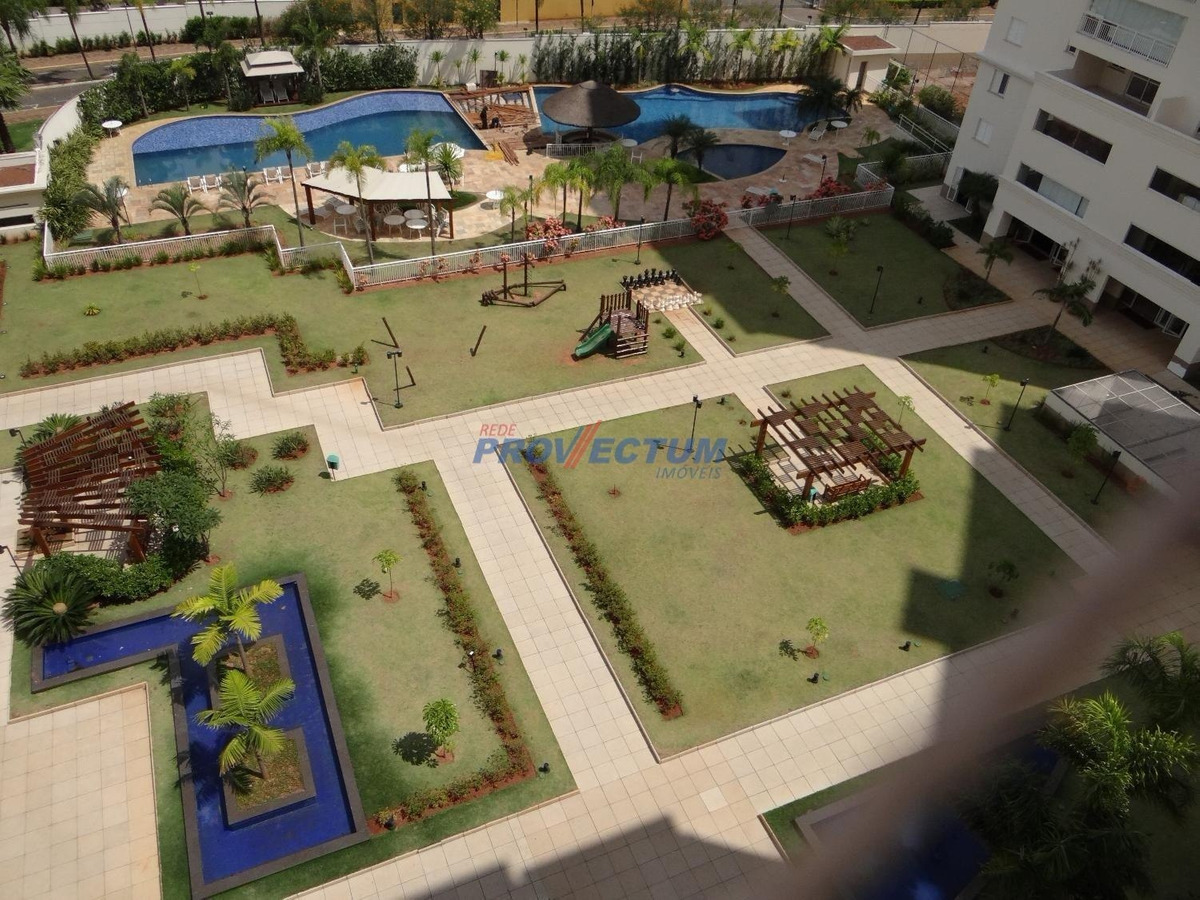 apartamento á venda e para aluguel em vila brandina - ap277861