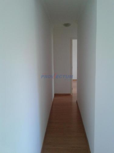 apartamento á venda e para aluguel em vila carminha - ap243119