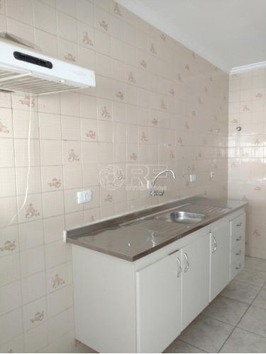 apartamento á venda e para aluguel em vila carrão - ap002651