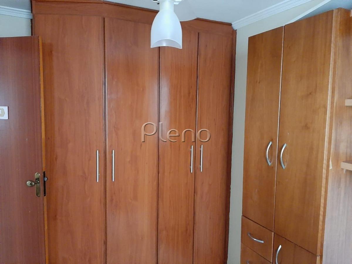 apartamento á venda e para aluguel em vila industrial - ap022557