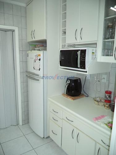 apartamento á venda e para aluguel em vila industrial - ap244684